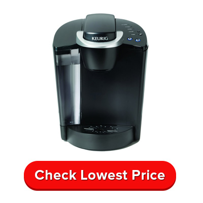 Best Single Serve Coffee Makers - Read these reviews before buying one!