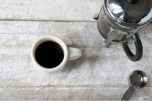 French Press Coffee – How to Make It to Perfection