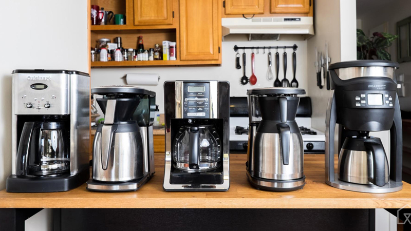 choosing-right-coffee-maker