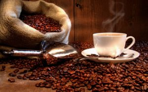 Where Does Caffeine Come from ? – Everything You Should Need To Know!