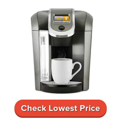 Keurig K575 Single Serve (1)