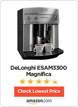 DeLonghi-ESAM3300-1-Review