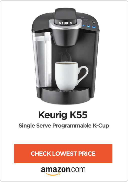 Keurig-K55-Single-Serve