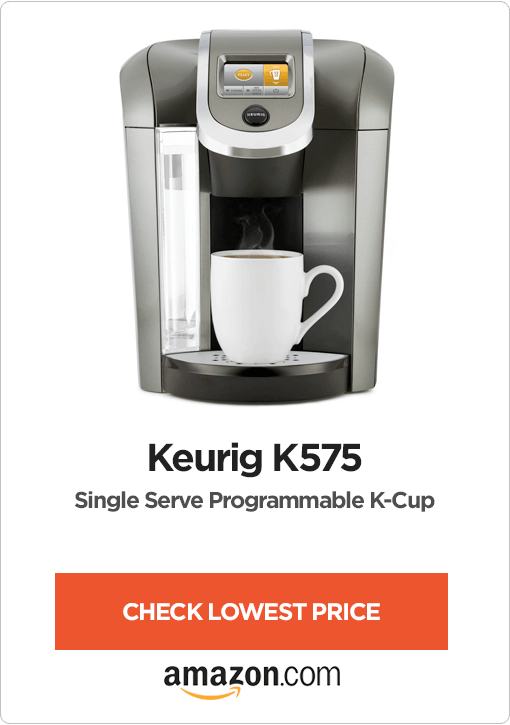 Keurig-K575-Single-Serve-Programmable-K-Cup