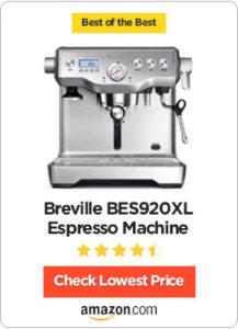 Best Home Espresso Machines 2018 – Top Models to Buy in 2018