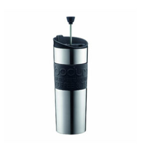 Bodum Insulated Stainless