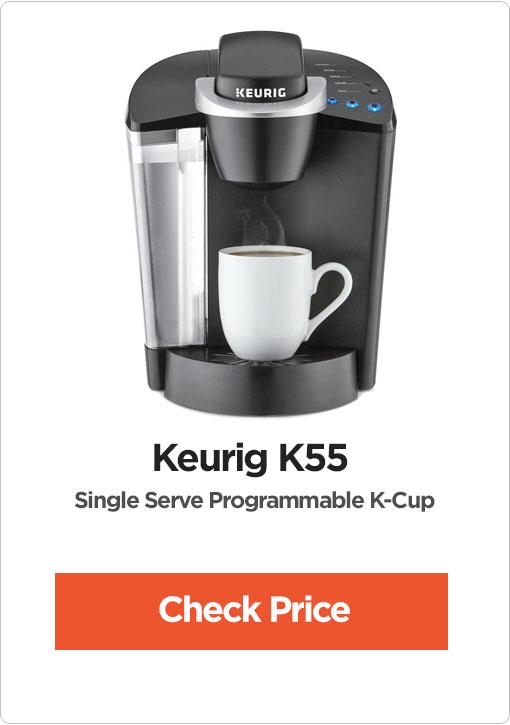 Keurig K55 K-Classic