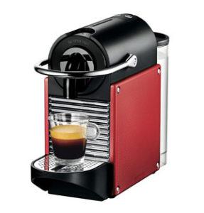 Nespresso A+D60-US-DR-NE