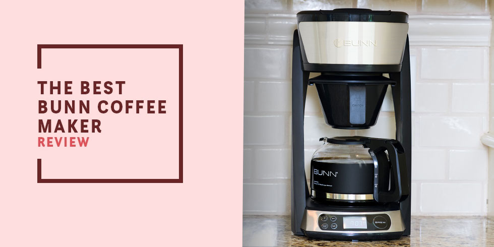 bunn coffee maker Where Are Keurig Coffee Makers Made