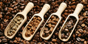 Which coffee is better – Washed, Unwashed or Semi-washed?