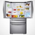 Avoid refrigeration
