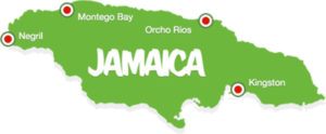 jamaica-png-map-of-jamaica-600